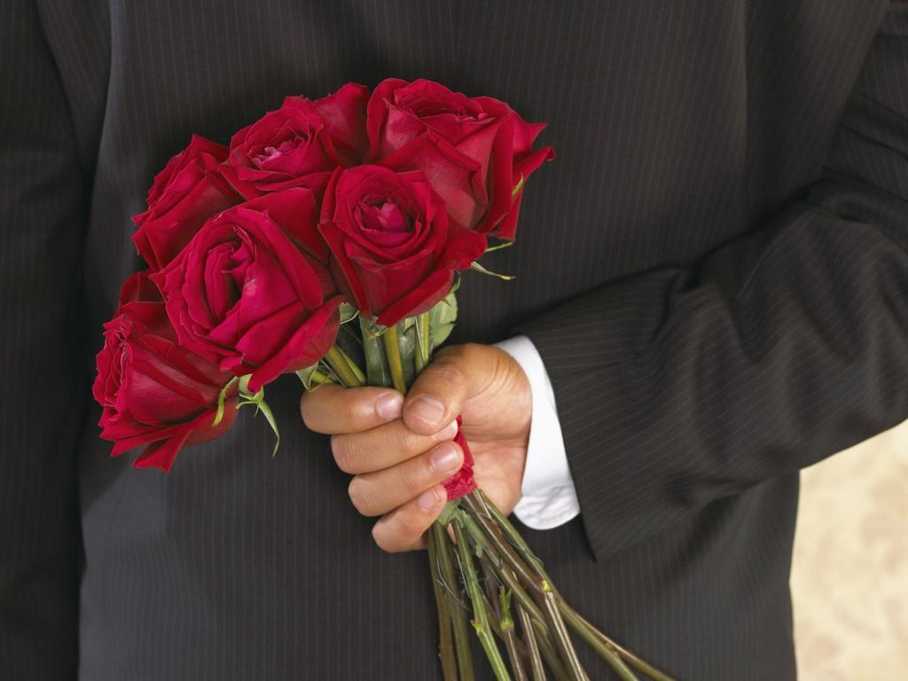 Enviar Flores por San Valentín, es la solución perfecta para demostrar amor y pasión. Regalar Flores, enviar deseos,provocar sonrisas,despertar sentimientos,todo en un solo gesto.