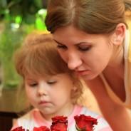 Envíar Flores Día de la Madre. Servicio a Domicilio Tenerife