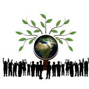 Día Mundial del Medioambiente.