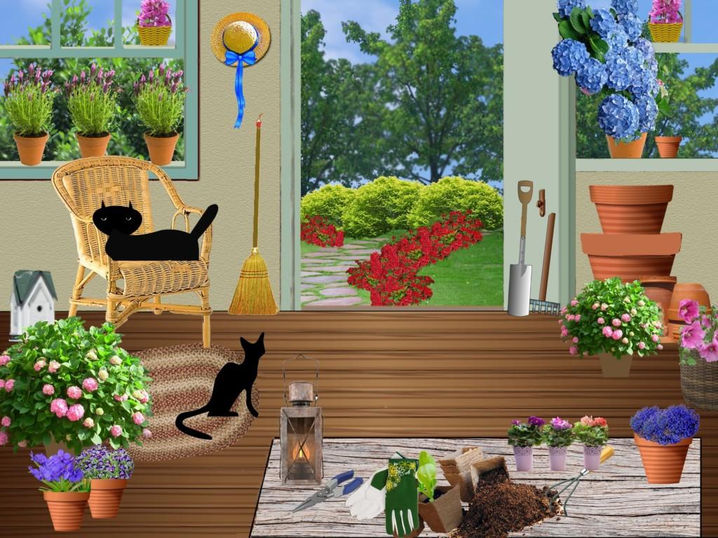 Regalos para los Amantes de la Jardinería
