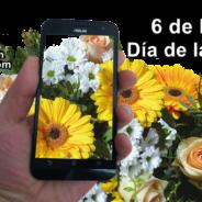 Flores Día de la Madre – La Floristería de El Draguito Garden Center